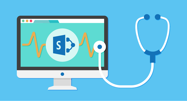 Is Your SharePoint Healthy