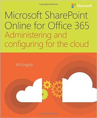 MS SharePoint Online for O365