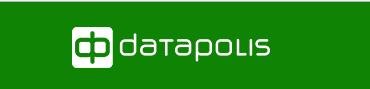 Datapolis Workflow 365