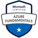 AZ-900 Study Guide: Microsoft Azure Fundamentals