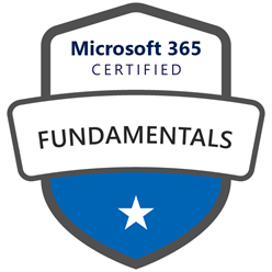 MS-900 Study Guide