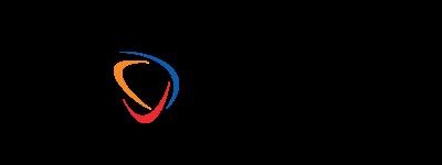 SharePoint Fest DC 2020